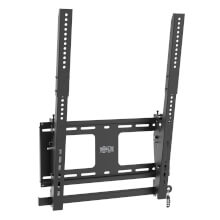 Tripp Lite TV/Monitor Mounts - Wall Mounts