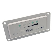 Tripp Lite UPS Accessories - Remote Modules