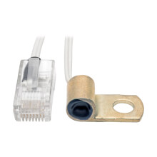 Tripp Lite UPS Accessories - Temperature Sensors
