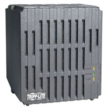 Tripp Lite Power Conditioners - 230V