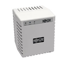 Tripp Lite Power Conditioners - Tower