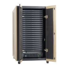 Tripp Lite Micro Data Centers - Quiet Enclosure
