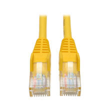 Tripp Lite Network Cables & Adapters - Copper Cables