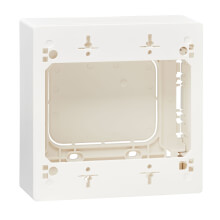 Tripp Lite Faceplates & Boxes - Back Boxes