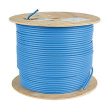 Tripp Lite Copper Network Cables - Bulk Cable