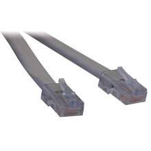 Tripp Lite Copper Network Cables - T1 Cables