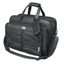 Tripp Lite Laptop & Tablet Accessories - Cases/Bags