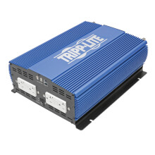 Tripp Lite Power Inverters - Heavy-Duty