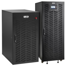 Tripp Lite 3-Phase Uninterruptible Power Supplies (UPS) - 600V 3-Phase Solutions