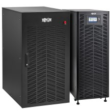 Tripp Lite UPS Battery Backup - 600V 3-Phase Solutions