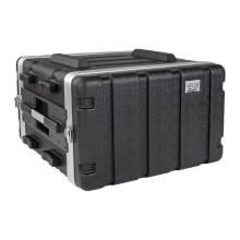 Tripp Lite Rack Shipping Cases - Large (6U-10U)