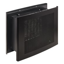 Tripp Lite Server Rack Cooling - Closet Cooling