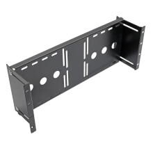 Tripp Lite TV/Monitor Mounts - Rack Mount