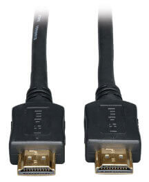 P568-006 high speed HDMI cable