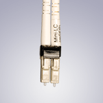 Mini LC connector