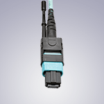 MTP/MPO (Female) connector