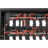 BP288VEBP other view small image | UPS Battery Packs