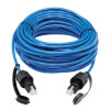 N200P-050BL-IND other view small image | Copper Network Cables