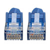 N201-008-BL other view small image | Network Cables & Adapters