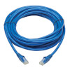 N201P-020-BL other view small image | Network Cables & Adapters