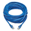 N201P-030-BL other view small image | Network Cables & Adapters