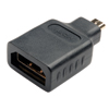 P142-000-MICRO back view small image | Video Adapters