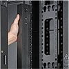 PDU3EVN6L2130 other view small image | Power Distribution Units (PDUs)