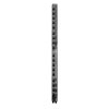 PDU3V602D354 other view small image | PDU Accessories