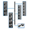 PDU3V602D354A front view small image | PDU Accessories