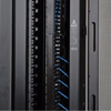 SR42UBDP other view small image | Server Racks & Cabinets