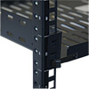 SRSHELF2P1UTM other view small image | Rack Accessories