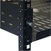 SRSHELF2PTM other view small image | Rack Accessories
