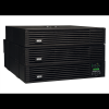 SU6000RT4UTF front view | UPS Battery Backup