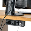 TLP310USBS other view small image | Surge Protectors