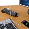 TLP410DMUSB other view small image | Surge Protectors