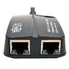 U336-002-GB other view small image | Network Cables & Adapters