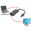 U344-001-HDMI-R other view small image | Digital Signage & Audio/Video