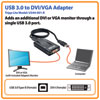 U344-001-R other view small image | USB Adapters