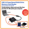 U352-000-MD other view small image | USB, Lightning & FireWire