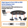 USA-49WG other view small image | USB, Lightning & FireWire